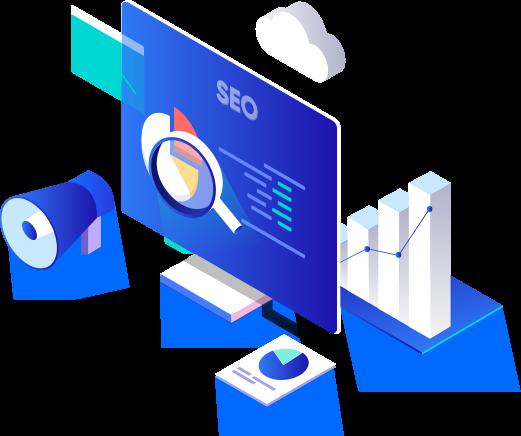 service-info-icon-1