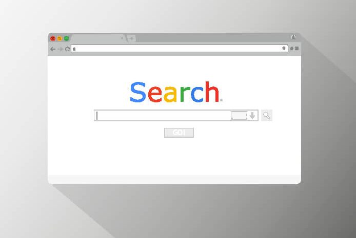Improve Website Search Ranking