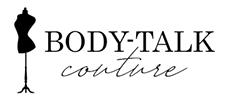 Body Talk Couture