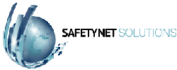 Safetynet Solutions Logo