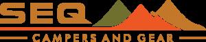 SEQ-CAMPERS-New-Logo-Website