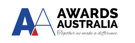 awards australia