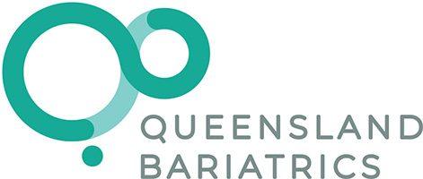 Queensland Bariatrics- logo