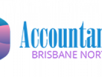Accountants Brisbane North