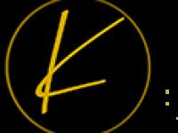 Kustom Kup Giftware Logo