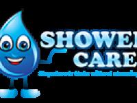 Shower Care Logo